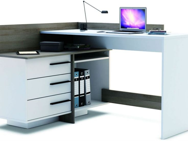 Office:Awesome Corner Office Desk Awesome Home Office Desks Home Design Office  Desks For Home Modern New Office Design Ideas Full Size Of Furniture Office  ...