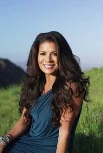 Dina Eastwood  Born: Dina Marie Ruiz July 11, 1965 in Castro Valley, California, USA  Is of African-American, Hawaiian and Japanese descent on her father's side, and English, Irish and German descent on her mother's side. Her father was adopted as an infant by a Portuguese/Puerto Rican couple, hence the surname 'Ruiz'