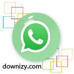 تحميل برنامج واتس اب للاندرويد اخر تحديث WhatsApp Messenger#اندرويد #مصر #السعودية #سوريا #عربي