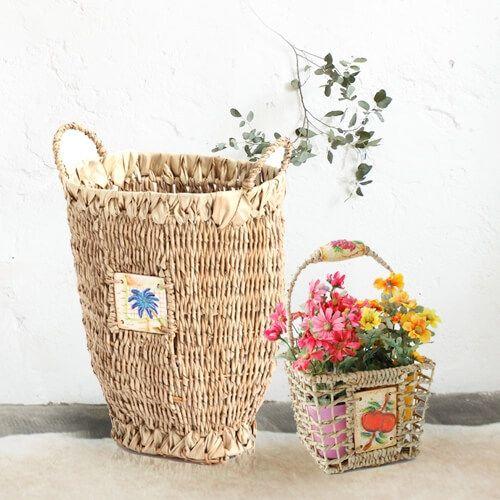 Răchita poartă cumva mirosul timpurilor trecute, aduce în casă o uşoară tendinţă medievală, acei ani care au stat la baza dezvoltării noastre actuale! Vezi aici o serie de obiecte de uz cotidian din Răchită! #campaniisharihome http://sharihome.ro/campanie/rachita-pentru-organizare-si-depozitare