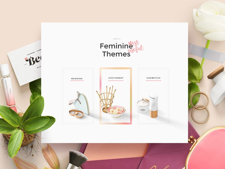"Check out this @Behance project: ""Beauty: Stationery, Cosmetics, Wedding, mockups"" https://www.behance.net/gallery/41011895/Beauty-Stationery-Cosmetics-Wedding-mockups"