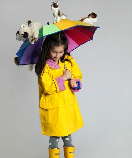 25 handmade Halloween costumes for kids - on a budget! #DIY #Halloween #costumes @thenewhomeecHalloweencostumes, For Kids, Costume Ideas, Dogs Costumes, Diy Halloween Costumes, Dogs Halloween Costumes, Dog Costumes, Rain Cat, Costumes Ideas