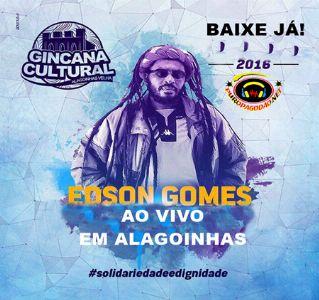 BAIXAR CD EDSON GOMES -AO VIVO EM ALAGOINHAS -BA [13.11.16], BAIXAR CD EDSON GOMES -AO VIVO EM ALAGOINHAS -BA, BAIXAR CD EDSON GOMES -AO VIVO, BAIXAR CD EDSON GOMES, EDSON GOMES -AO VIVO EM ALAGOINHAS -BA [13.11.16], EDSON GOMES NOVO, EDSON GOMES ATUALIZADO, EDSON GOMES NOVEMBRO, EDSON GOMES DEZEMBRO, EDSON GOMES 2016, EDSON GOMES 2017, EDSON GOMES