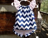 baby clothes baby girl clothing baby gift set newborn clothing toddler outfit