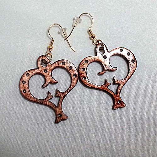 Heart-Earrings-36