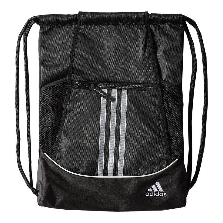 Sport Chek | Adidas Alliance II Sack Pack