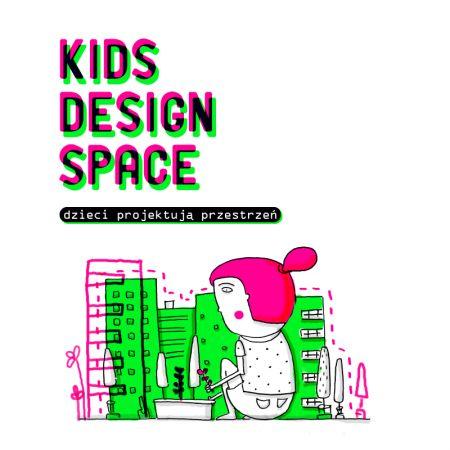 KIDS DESIGN SPACE na FUTU.PL Równo z rozpoczęciem roku szkolnego w CRZ Krzywy Komin we Wrocławiu rusza projekt KIDS DESIGN SPACE – DZIECI PROJEKTUJĄ PRZESTRZEŃ, w ramach którego przez trzy miesiące specjaliści z dziedzin projektowania prowadząc wieloaspektowe warsztaty edukacyjne, będą starali się wyczulić najmłodszych na różne sposoby odbierania przestrzeni oraz nauczyć ich odpowiedzialności za jej kształtowanie.