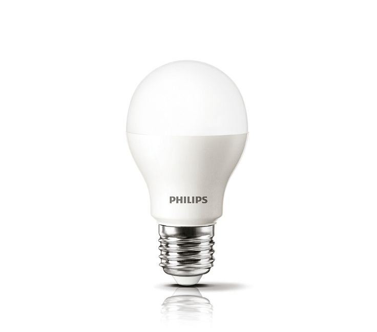 led lampen lumen vergleich abzukühlen pic und fadadfebdb philips bulbs