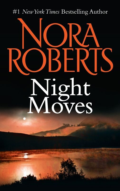 22 best a stepbrother romance by sabrina paige images on pinterest night moves kindle edition by nora roberts romance kindle ebooks amazonsmile fandeluxe Choice Image