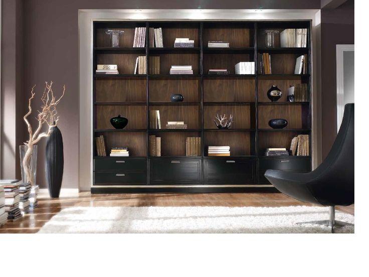 www.cordelsrl.com  mobile soggiorno #legno #artigianale
