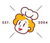 La fragranza di un dolce appena cotto: i Biscottini di polenta.