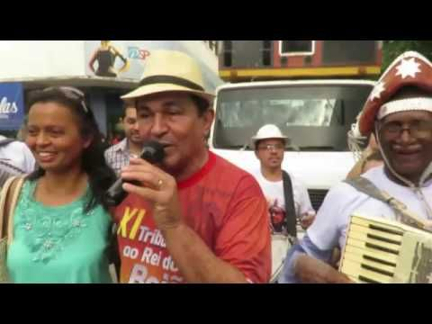 8ª. Procissão das Sanfonas * ano 2016 – vídeo 05