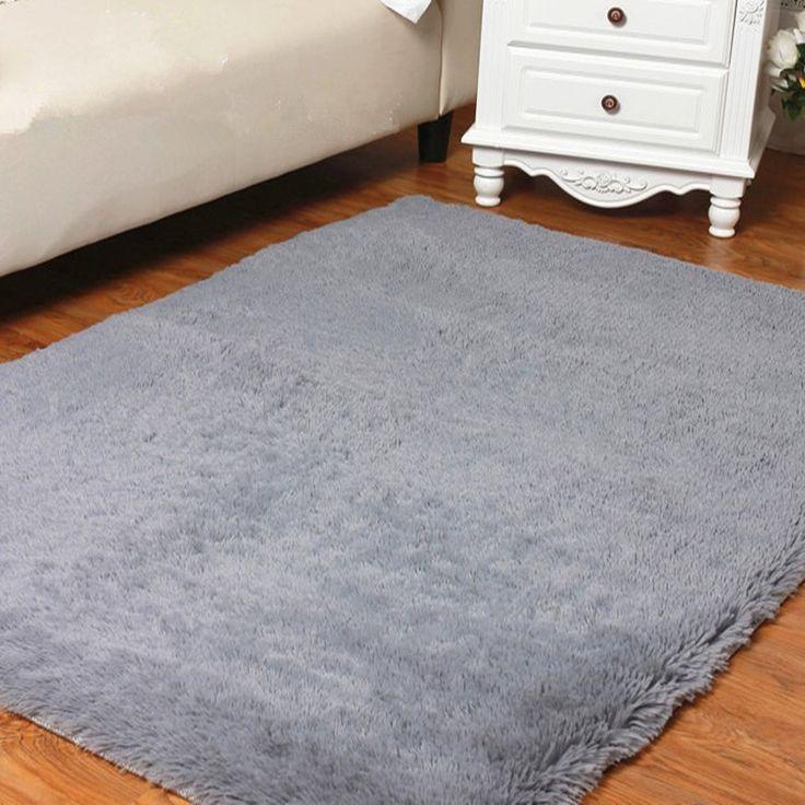 1000 ideias sobre tapete felpudo para sala no pinterest for Tapetes para sala de estar 150x200