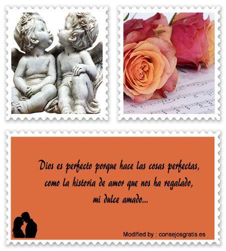 textos de amor bonitos para enviar,buscar bonitos textos de amor para enviar:  http://www.consejosgratis.es/lindos-mensajes-de-amor-para-mi-novio/