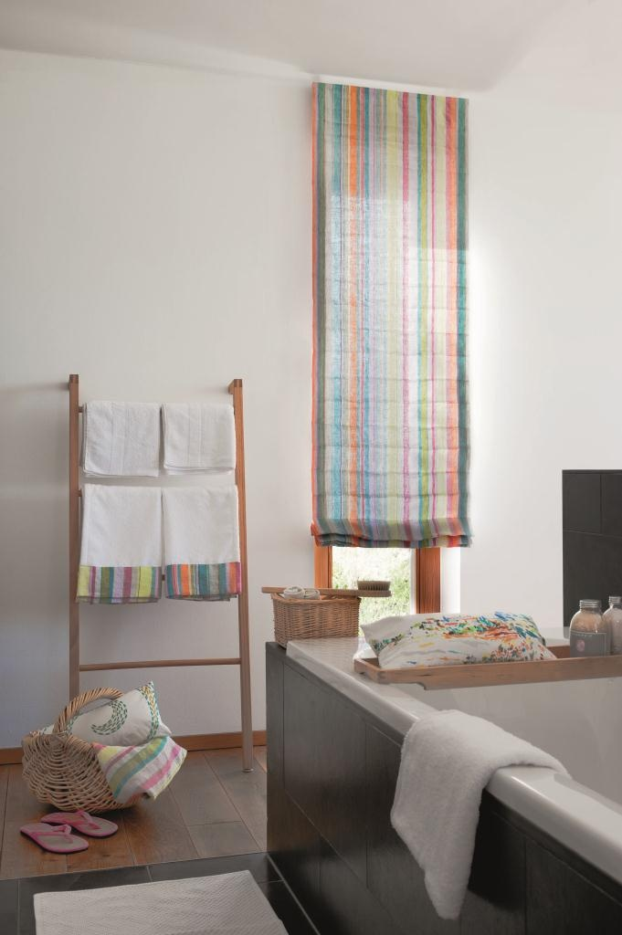The name jab anstoetz stands for visionary design and top quality textile creations that set new trends time and again