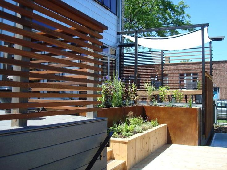 Best Small Deck Ideas: Decorating, Remodel & Photos | small deck ideas, small deck diy, small deck designs, small deck canopy, small deck decorating, small deck on a budget, small deck patio, small deck furniture, small deck plans, small deck backyard, small deck area, how to build a small deck, small deck apartment, small deck garden, small deck lighting