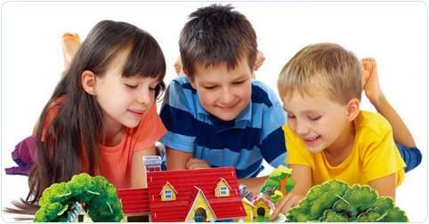 Bilinçli bir ebeveyn olarak, çocuklarınızın sağlıklı oyuncaklar oynamasını istiyorsanız Sağlık Bakanlığı'ndan onaylı olmasına dikkat etmelisiniz. www.nevatoys.com #nevatoys #oyuncak #ahsapoyuncak #oyun #eglence #egitici #play #game #saglik #anne #baba #cocuk #aile #family