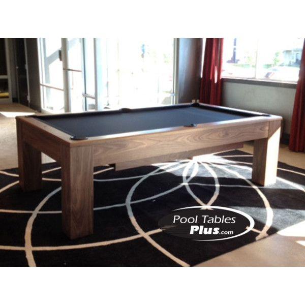 8 best entertaining games tables images on pinterest card tables walnut madison custom pool table keyboard keysfo Images