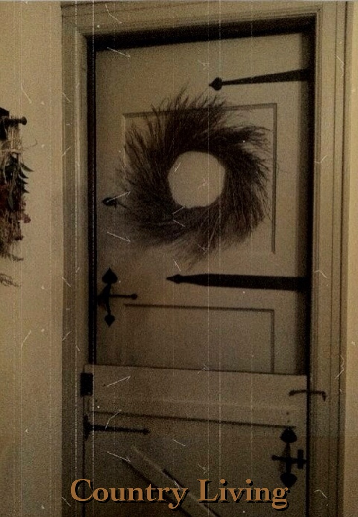 79 Best Images About Wreaths On Pinterest Primitive