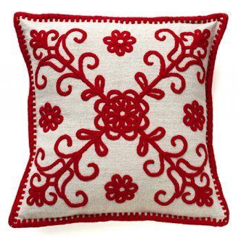 Google Image Result for http://4.bp.blogspot.com/_kzHK8CEOwWE/R2jhhI4tt0I/AAAAAAAAC3Q/0TPVocVTokU/s400/trans_embroidered_pillow_LRG.jpg