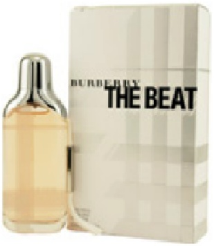 Buy Burberry The Beat 2.5 oz EDP spray for Women by Burberry from Scentiments.com at highly discounted prices. Find all your favorite Burberry The Beat Perfume for Women by Burberry