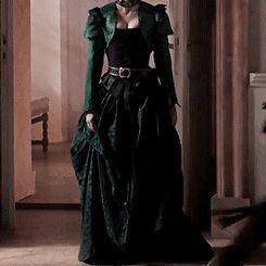 Milady-de-Winter-Fan-Art-the-musketeers-bbc-38960846-245-245.gif (245×245)