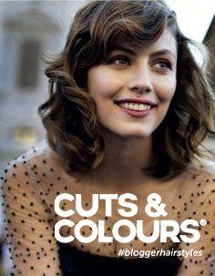Krullend haar, slag of juist problemen met droog en pluizend haar? No worries, bij Cuts & Colours krijg je altijd een deskundig advies!