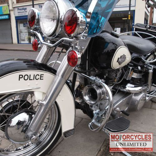 1978 Honda Cx500 Engine For Sale: 248 Best Images About Classic Motorcycles On Pinterest
