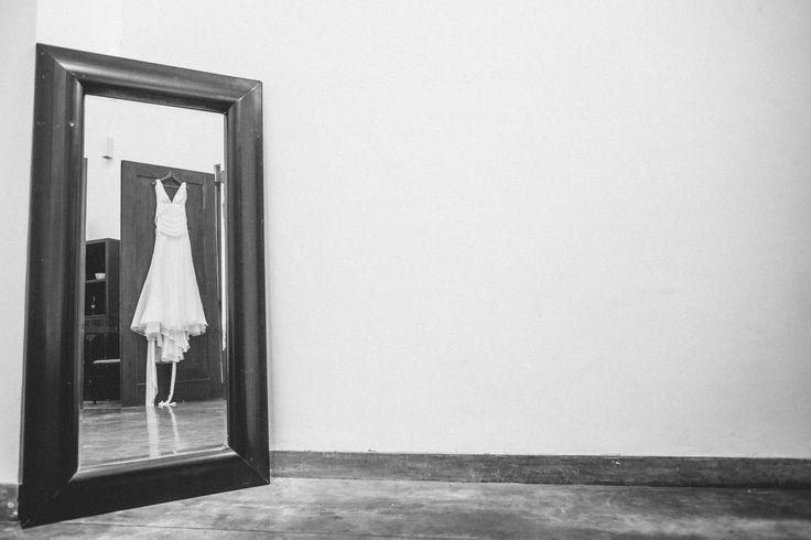 Destination Wedding Photography at the Fort Printers Hotel, Fort gallery, Sri Lanka.  Cool, Artistic, Alternative Wedding Photography