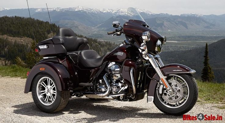Harley Davidson Trike | harley davidson trike, harley davidson trike 2015, harley davidson trike accessories, harley davidson trike bike, harley davidson trike for sale, harley davidson trike for sale by owner, harley davidson trike history, harley davidson trike parts, harley davidson trike saddlebags, harley davidson trikes for sale in missouri