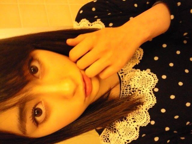 行き先ー(^O^)の画像   早見あかり オフィシャルブログ 「Hayami Akari」 Powe…