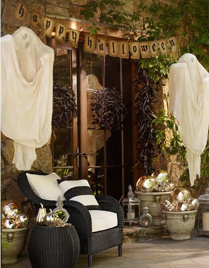 Dco Halloween Salle Good Deco Salon Beige With Salle De
