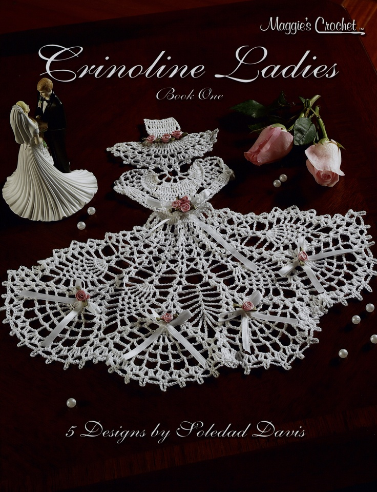 how to make an easy crinoline