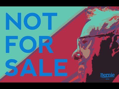 Bernie Sanders - US President 2016- Socialist ? Social Democracy ,not Socialism -America FeelTheBern - YouTube