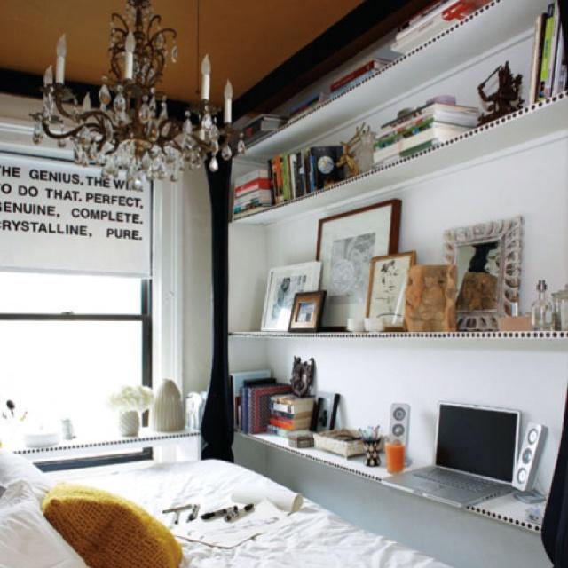 the artsy bedroom bedroom ideas pinterest
