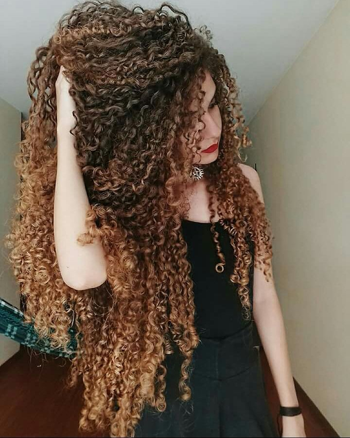 curly long hair style pin by bennicke on s collection of curly 4012 | f01355ebec12afdac6b39bab94302366