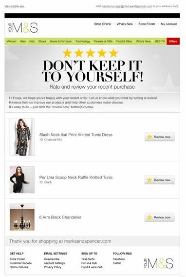 12 best Email Templates images on Pinterest Email templates