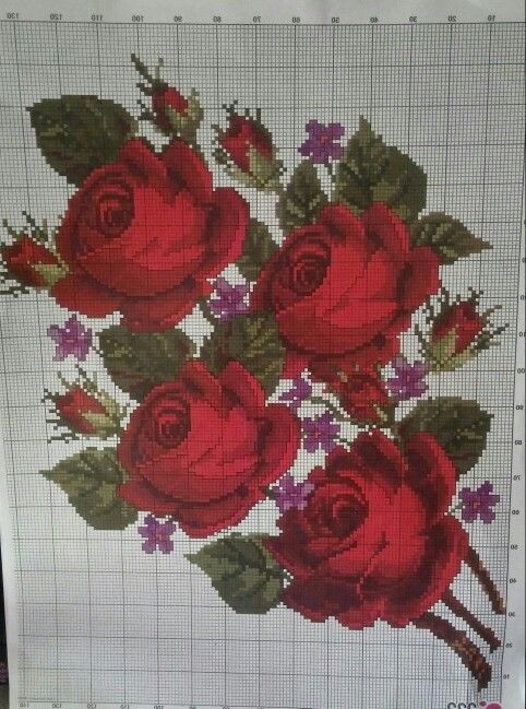 f013688c8c2a81c144d7513139bbf9c8.jpg (482×649)