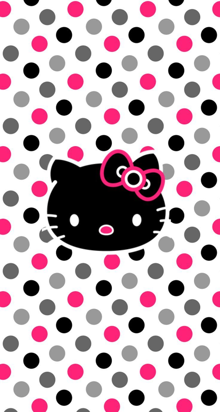 2678 best hello kitty images on pinterest | hello kitty wallpaper