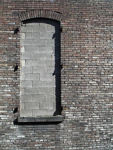 window by J Reed, via Flickr: Photos, Galleries, Window Ey, Windows Ey
