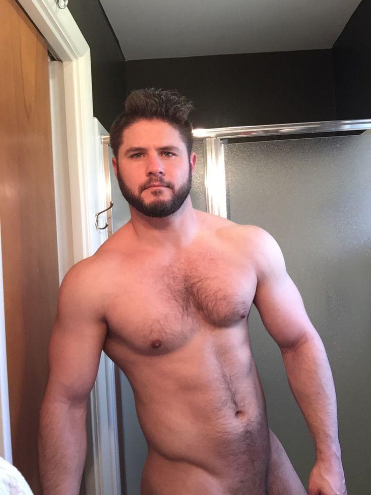 Hommes muscls, Gay en muscle et Porno entre hommes voir