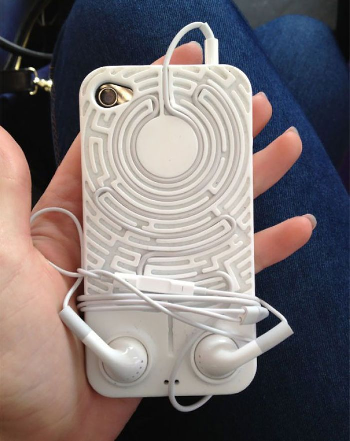 88 Of The Coolest Phone Cases Ever
