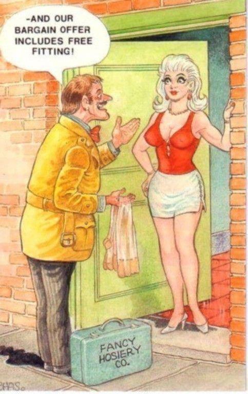Adult humor sexy, wife interracial rough orgies tubes