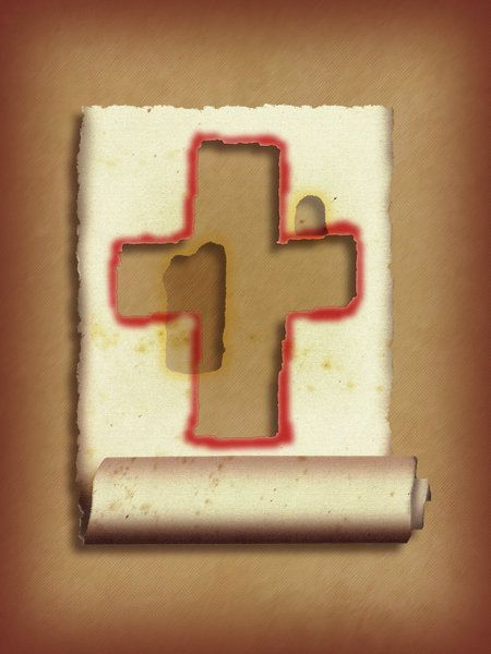 Cross & Tomb: Jesus The, Empty Crosses, Free Stockings, Free Christian, Christian Images, Images Community, Christian Symbols, Downloads Free, Create Free
