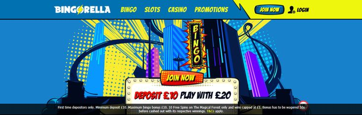 ONLINE BINGO GAMES AND BONUSES/REWARDS WWW.POPULARBINGOSITES.CO.UK If playing slot games is what you're really into then the option of online Bingo is definitely for you.