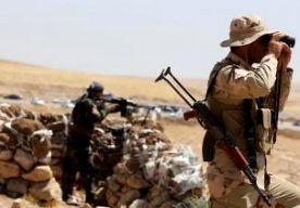 28-Aug-2014 5:51 - TSJECHISCHE KOGELS VOOR DE KOERDEN. Tsjechië gaat de Koerden in Noord-Irak voorzien van kogels en granaten als steun in de strijd tegen de extremisten van de Islamitische Staat (IS). De Amerikaanse strijdkrachten zorgen ervoor dat de munitie bij de Koerden terechtkomt. Volgens de Tsjechische minister van Defensie gaat het onder meer om acht miljoen stuks munitie voor AK 47-machinegeweren, 5000 handgranaten en 5000 anti-tankwapens. De totale waarde van het wapentuig...