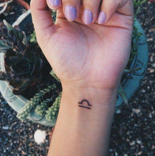 <p>Signos! Fala pragente se tem assunto mais apaixonante?! Hehe. Quase todo mundo se interessa por Astrologia e, quando alguém fala sobre o nosso signo, a gente involuntariamente corre para ouvir. É ou não é?! As inspirações de tatuagens legais de hoje são justamente aquelas que representam os doze signos do zodíaco! Com certeza você vai […]</p>