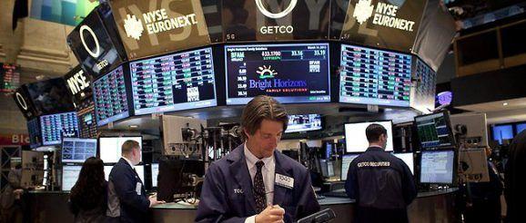 Come Investire in Borsa i migliori Broker online