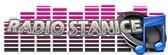 Najbolje Radio Stanice Online