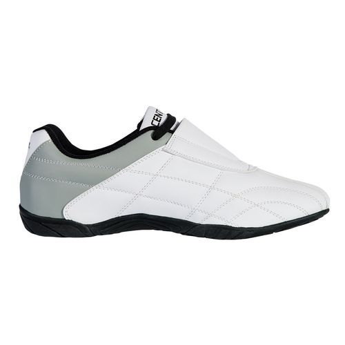 Century® Adults' Lightfoot Martial Arts Shoes